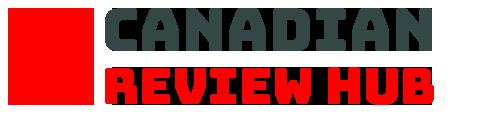 CanadianReviewHub.ca